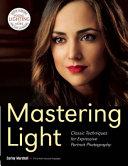 Mastering Light PDF