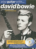 Play Guitar with David Bowie PDF