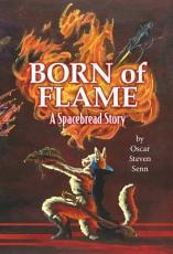 Born of Flame PDF