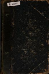 Catálogo de los cuadros del Real Museo de Pintura y Escultura de S.M.