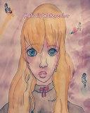 Halrai Watercolor