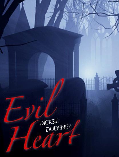 Evil Heart PDF