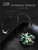 Stunning Jewelry Made Easy