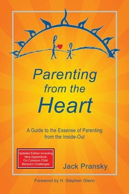 Parenting from the Heart PDF