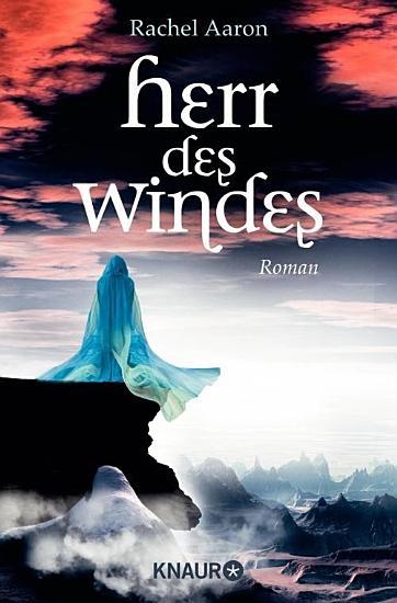 Herr des Windes PDF