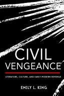 Civil Vengeance