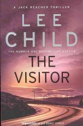 The Visitor PDF