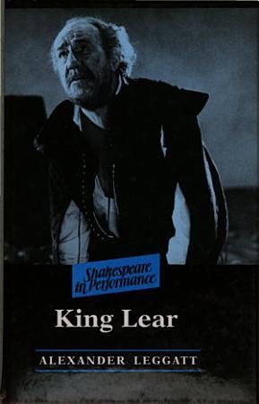 King Lear PDF