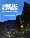 Inside BBC Television