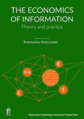 The economics of information PDF