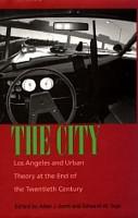 The City PDF