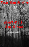 Don t Go in the Woods PDF