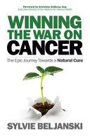 Winning the War on Cancer PDF