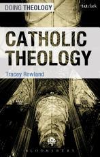 Catholic Theology