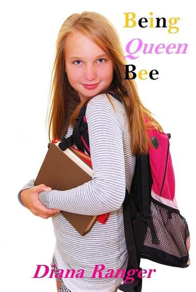 Being Queen Bee
