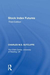 Stock Index Futures PDF
