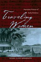 Traveling Women PDF