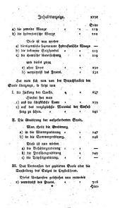 Handbuch der praktischen Technologie oder Manufaktur- Fabrik- und Handwerkskunde: Band 2