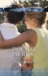 Doctor At Risk
