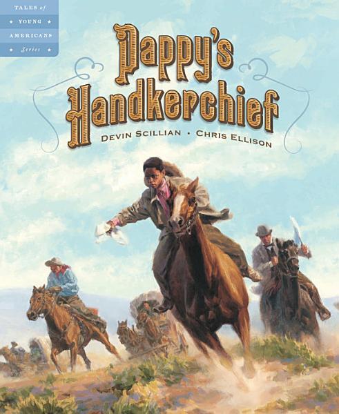 Download Pappy s Handkerchief Book