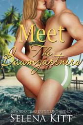 Meet The Baumgartners: 'New Adult' Romance