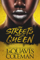 The Streets Have No Queen PDF