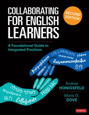 Collaborating for English Learners PDF