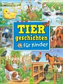 Tiergeschichten f  r Kinder PDF