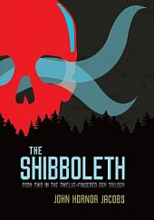 The Shibboleth