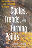 Cycles  Trends  and Turning Points PDF
