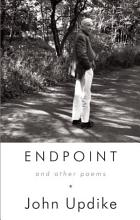Endpoint and Other Poems PDF