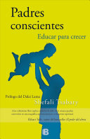 Padres Conscientes  The Conscious Parent