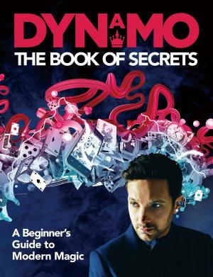 Dynamo  The Book of Secrets