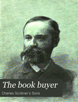 The Book Buyer PDF