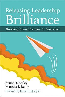 Releasing Leadership Brilliance