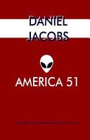 America 51 PDF