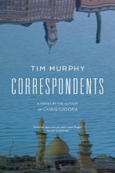 Correspondents PDF