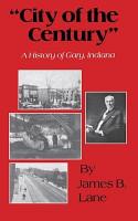 City of the Century PDF