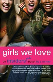 Girls We Love PDF