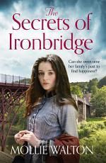 The Secrets of Ironbridge