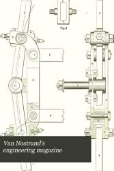 Van Nostrand s Engineering Magazine PDF