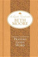 Scriptures and Quotations from Praying God s Word PDF