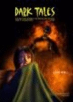 Dark Tales  Issue 9