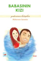 Babasının Kızı: Yediveren Kitaplar - Koza Yayın Dağıtım AŞ.