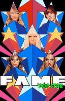 Fame: Pop Stars: Volume 1