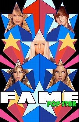 Fame  Pop Stars  Volume 1