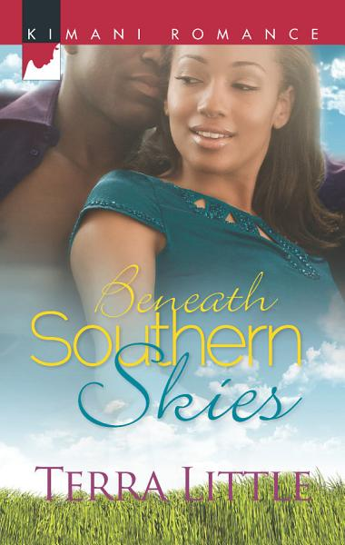 Download Beneath Southern Skies Book