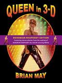 Download Queen In 3 D Book