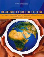 Blueprint for the Future PDF