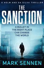 The Sanction PDF